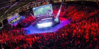 Repaso a los equipos; regresa la Superliga Orange de LoL.