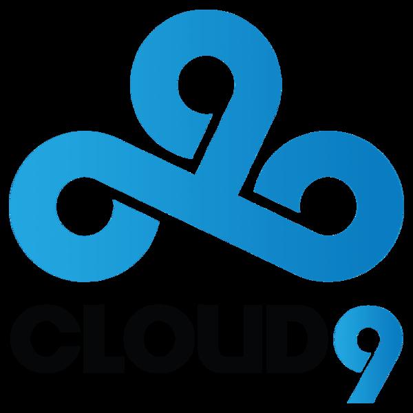 Logo C9
