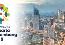 Corea del Sur, China y Taiwán clasificadas para los Juegos Asiáticos
