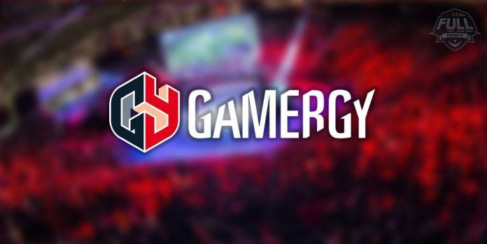 Guía para no perderse nada en la Gamergy de Verano 2018