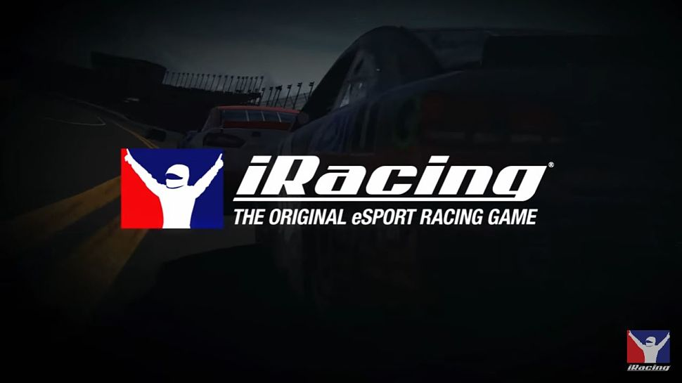 | FFCTEAM | F1 Friends Cup tendrá equipo de Iracing IRacing