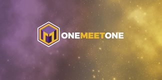Nace OneMeetOne, la plataforma para conectar con tus ídolos