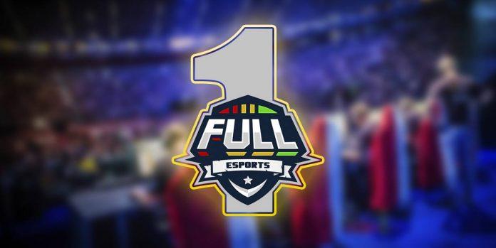 Primer aniversario de FulleSports