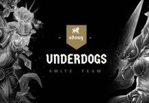 undEl paso de Underdogs por las relegations de SMLerdogs-relegations-de-SML
