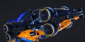 McLaren Shadow Project; ¿estás preparado?