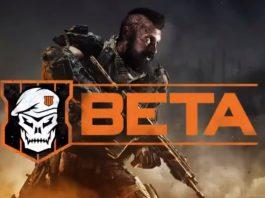 CoD Black Ops 4 - Pros y contras de la Beta