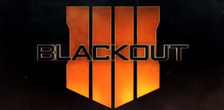 BlackOut - El battle royale de Call Of Duty Black Ops 4
