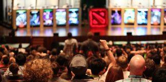 Nuevos detalles sobre el Dota Pro Circuit 2019 han sido revelados en la reunión privada del International de Valve con los equipos