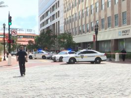 Tragedia en Jacksonville: tiroteo en el torneo de Madden NFL