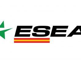 ¡Conseguido! La ESEA Open Spain seguirá siendo una realidad.
