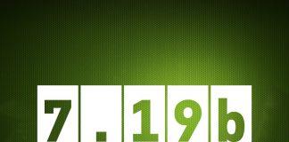 El parche 7.19b viene para equilibrar un poco el Dota 2 después de la conclusión del International