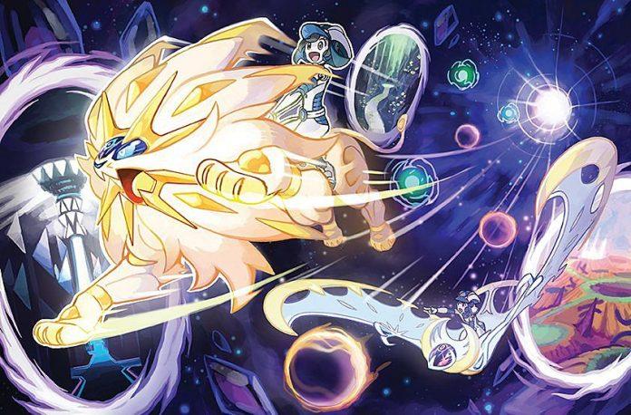 Reglas VGC19: Solgaleo o Lunala son algunos de los nuevos Pokémon que se podrán usar