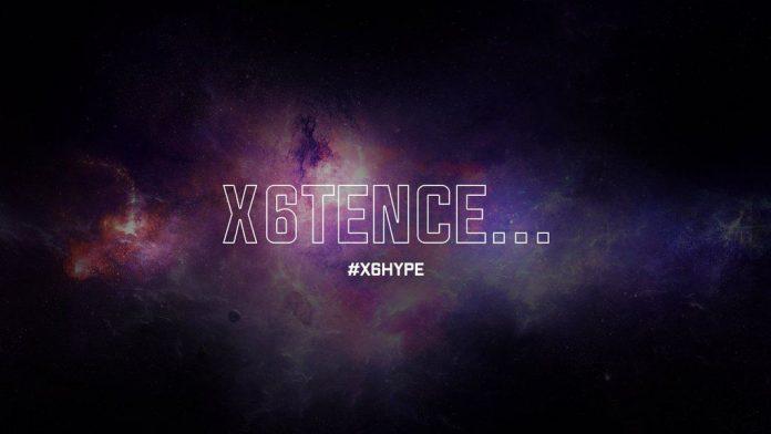 El nuevo proyecto de CS:GO de x6tence. El retorno de Plopski...