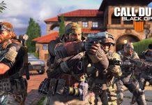 Call Of Duty: Black Ops 4, guía de pistolas
