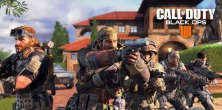 Call Of Duty: Black Ops 4, guía de pistolas