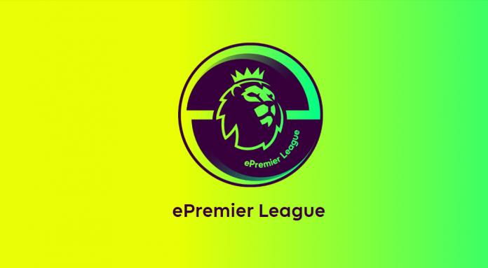 ePremier League, torneo oficial de FIFA de la Premier League