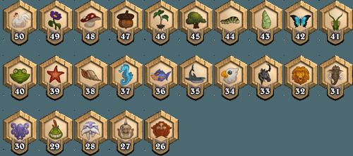 Hearhtstone, nuevos rangos para jugadores nuevos