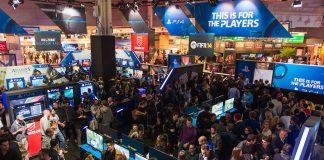 Kawaii Kiwis finalmente no estará en la Paris Games Week