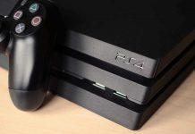 El mensaje malicioso que está bloqueando PlayStation 4