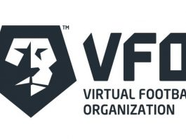 Virtual Football Organization, VFO