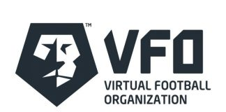 Virtual Football Organization, VFO