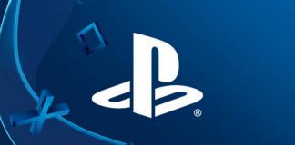 Lag switching, el sistema para hacer trampas que Sony quiere erradicar