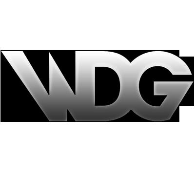 Logo WDG