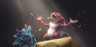 Beyond The Summit presenta el primer torneo de Artifact como reclamo para los jugadores que esperan con ansia la beta.