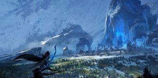 Legends of Runaterra, Riot Games no deja de acaparar todas las portadas