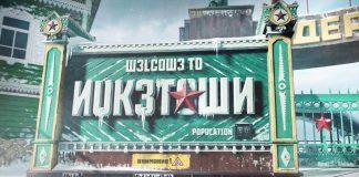 NukeTown llega a Black Ops 4 en el parche 1.05