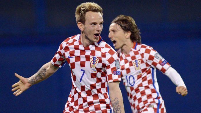 La Federación Croata de fútbol cree que EA no valoró a sus jugadores