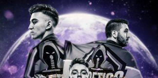 Heretics se corona como mejor equipo europeo de CoD