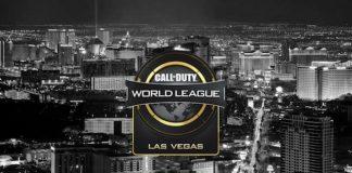 CWL Las Vegas/Play-in, los equipos y sus opciones