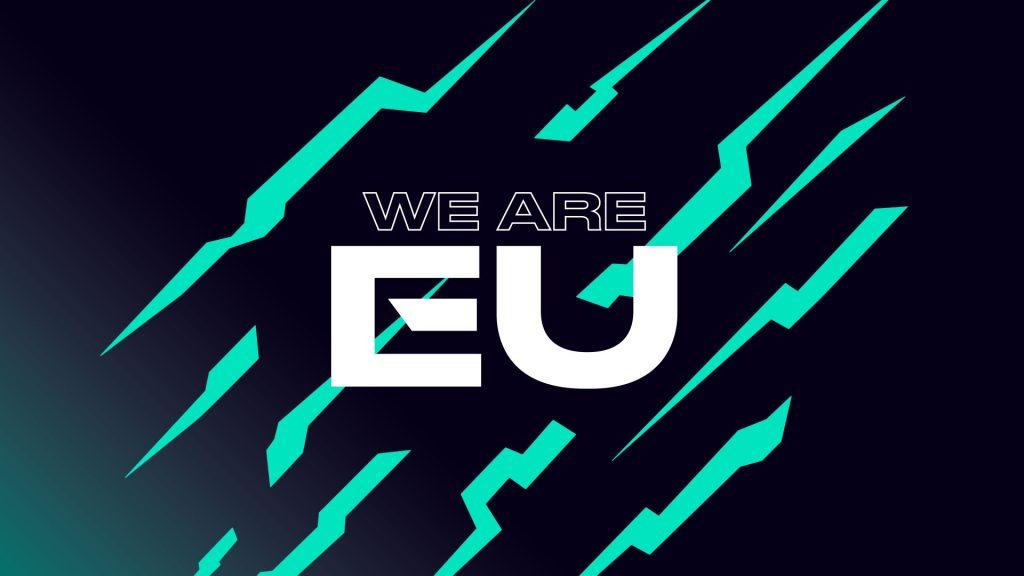 La nueva imagen de LCS EU