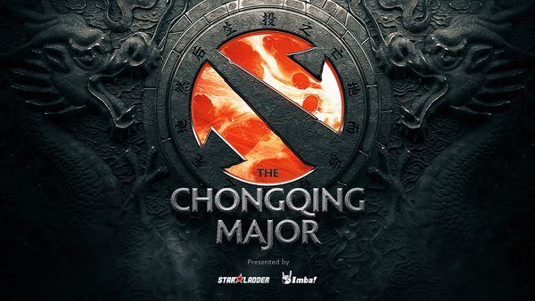 Kuku queda finalmente baneado del major de Chongqing que tendrá lugar en enero