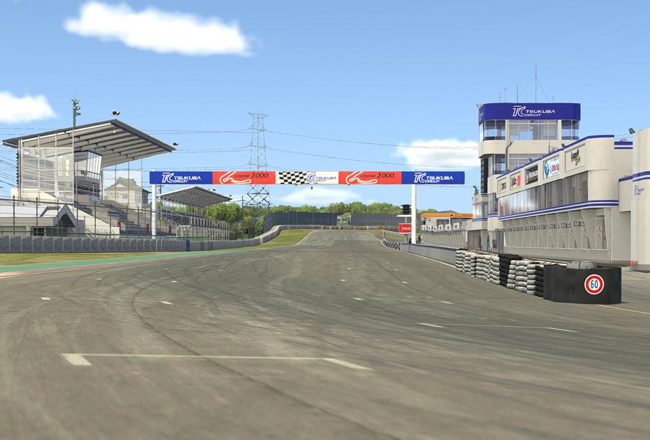 Dallara F3 y Formula Renault 3.5