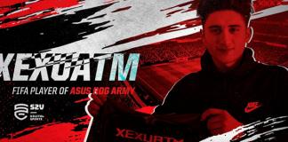 La entrevista de los martes: XexuATM