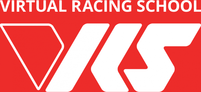 Virtual Racing School