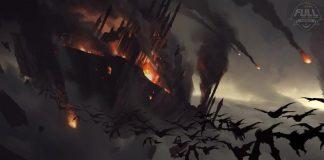 Activision Blizzard, un imperio en crisis