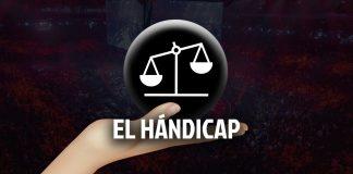 Introducción a las apuestas de eSports: El hándicap