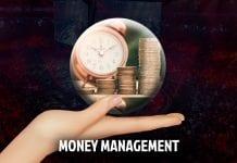 Introducción a las apuestas de eSports: Money Management