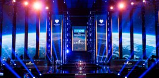 Última llamada para la IEM Katowice 2019