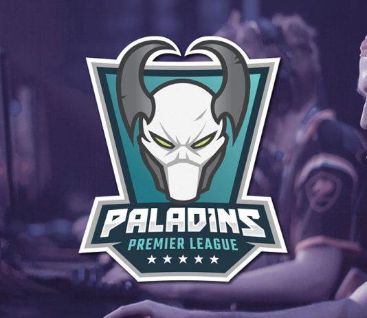 Más detalles sobre Paladins Premier League y Paladins Minor League