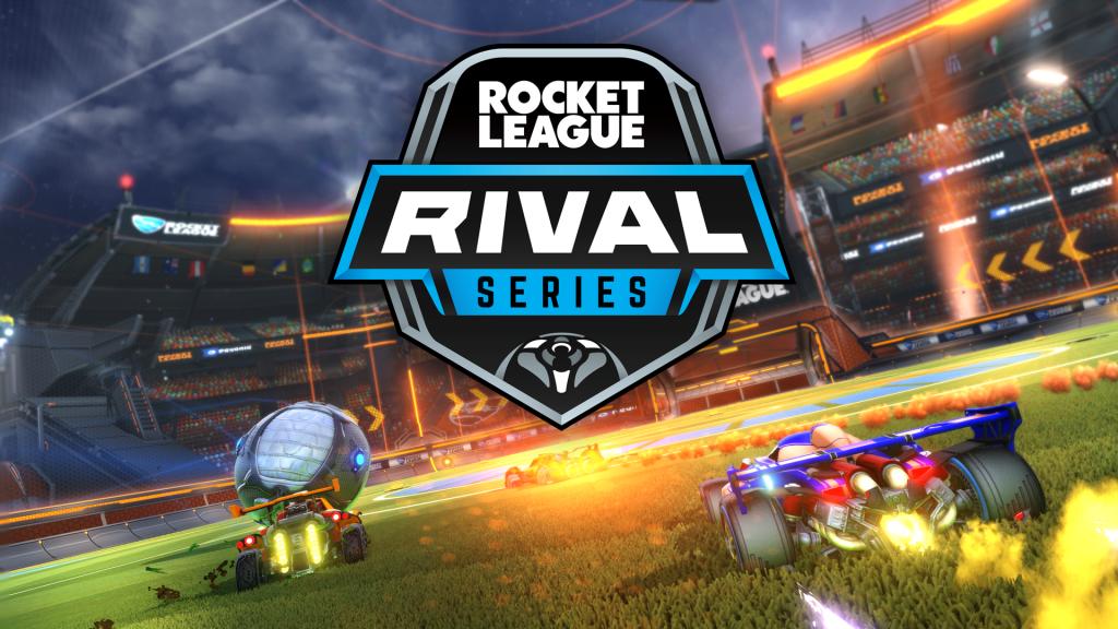 Logo de la RLRS