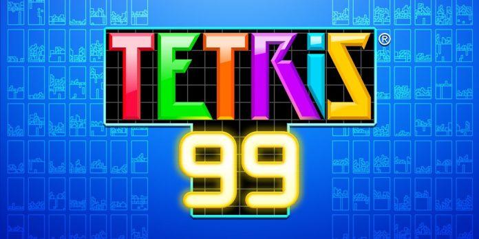 Resumen de Nintendo Direct: Fire Emblem, Tetris 99 y mucho más...