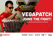 Vegapatch