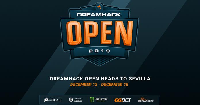 dreamhack-sevilla