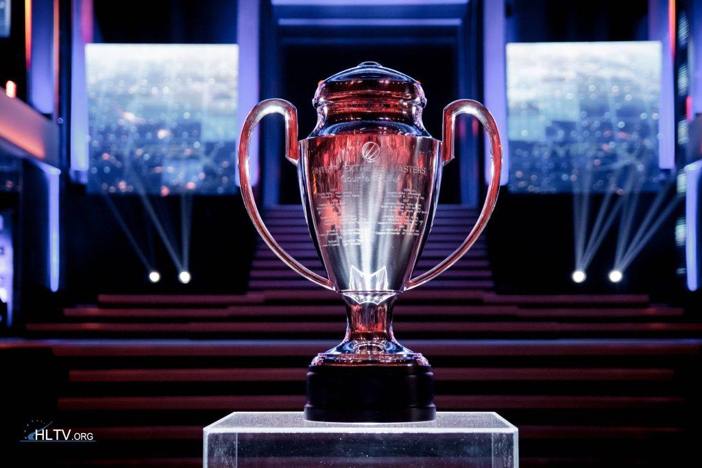iem-trofeo