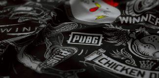 Haz tu diseño de camiseta de PUBG y gana una Nvidia GTX 1080Ti