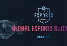 Global Esports Summit